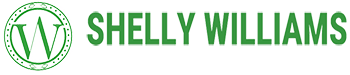 Shelly Williams Logo