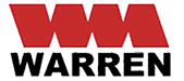 Warren VAV & Electric duct heaters