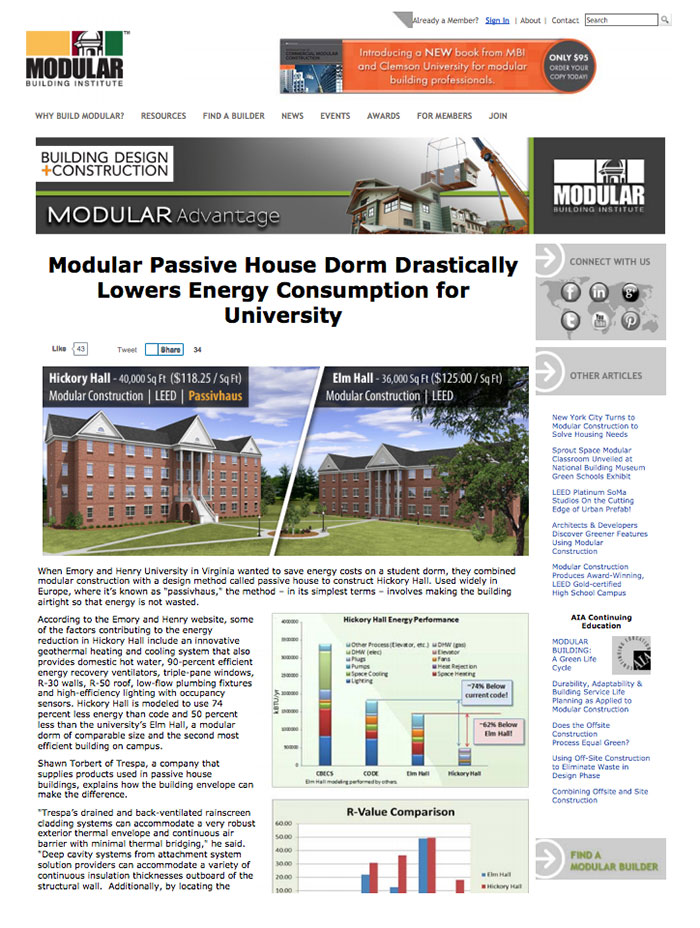 cs-modular-passive-house-dorm